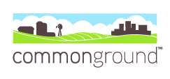 CommonGround_logo