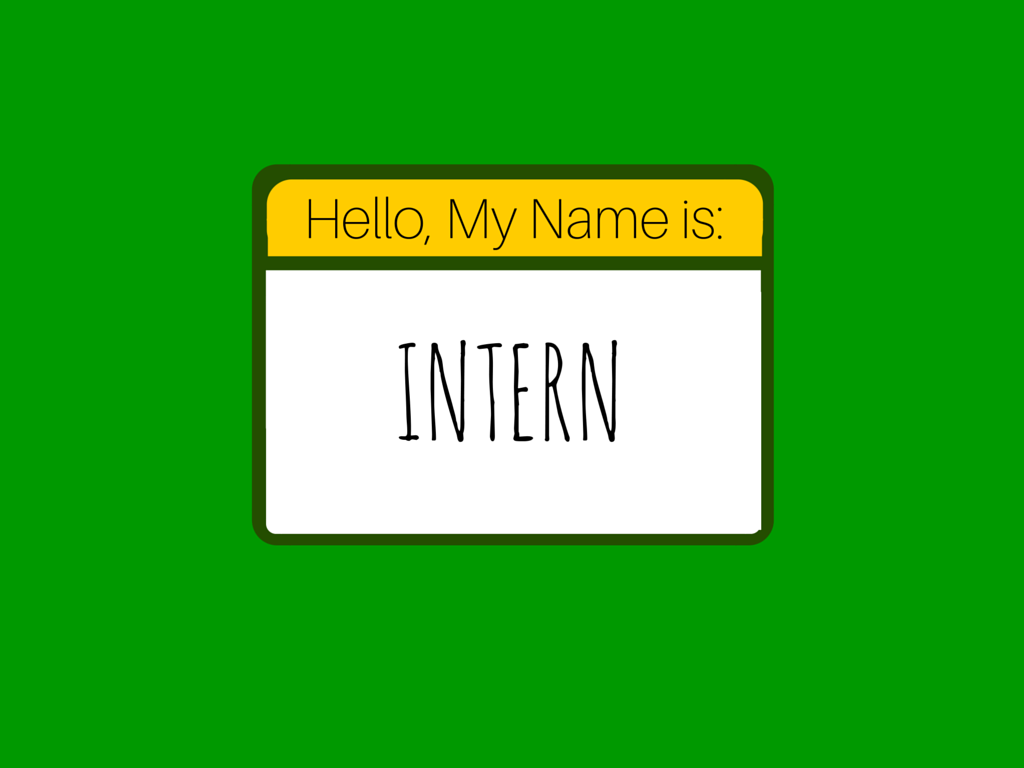 NE Corn New Interns Announced