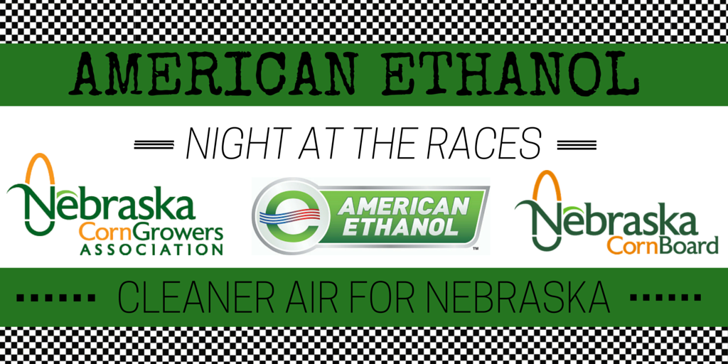 American Ethanol Nights at the Races Announced