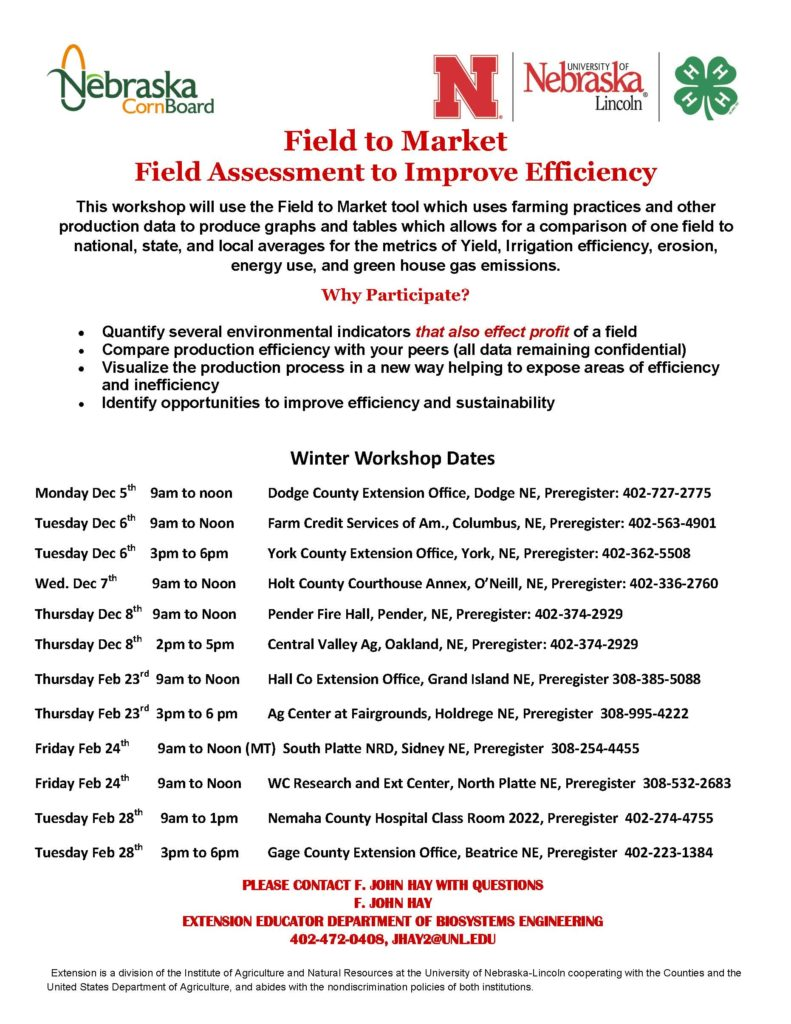 field-to-market-flyer-all-locations-2016
