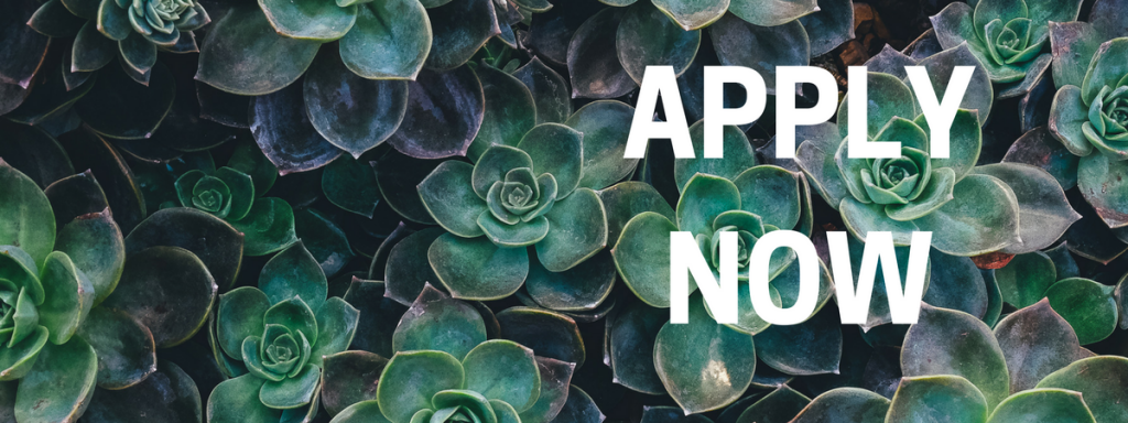 Corn & Soybean Ambassador Applications Available!
