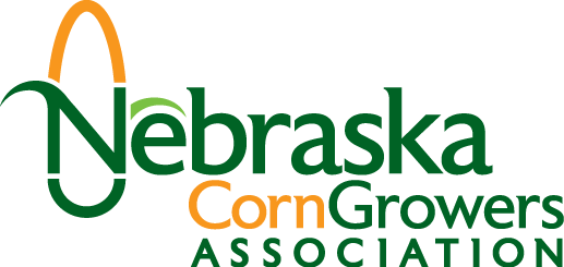 Nebraska Corn Growers Association