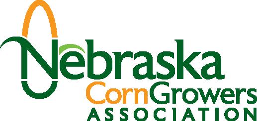 Nebraska Corn Growers Association